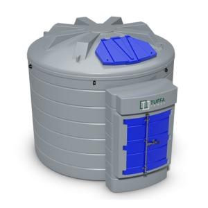 Adblue Tanks