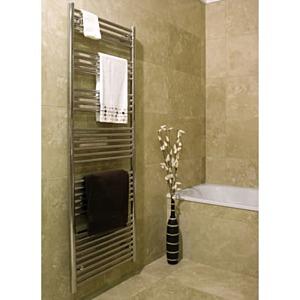 Abacus Linea Towel Rails