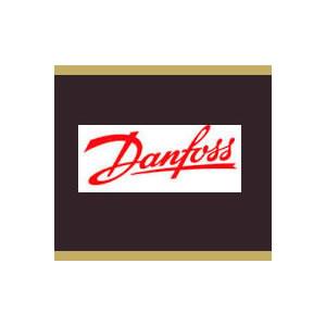 Danfoss Radiator Valves