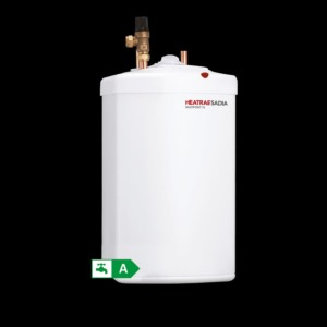 Heatrae Sadia Electric Water Heaters