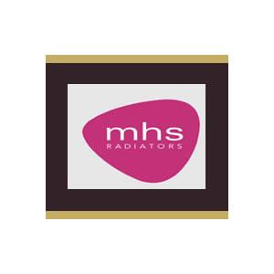 MHS Radiator Valves