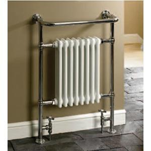MHS Empire Towel Radiators