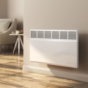 Electric Panel Convector Heaters
