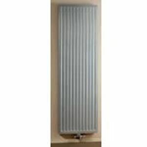 Purmo Vertical Compact Radiators