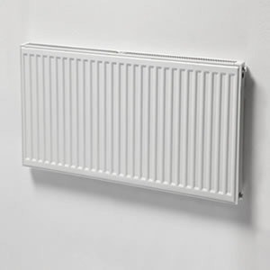 Ultraheat Compact4 Radiators