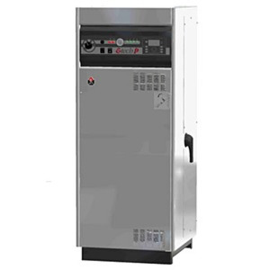 ACV Electric Boilers