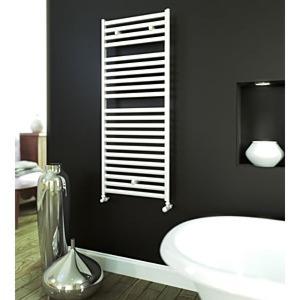Aeon Banio Aluminium Towel Rails