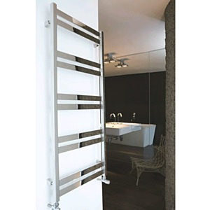 Aeon Cat Ladder Stainless Steel Towel Rails