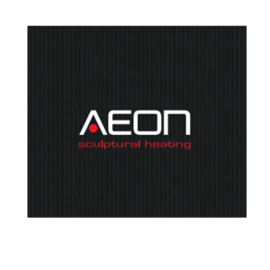 Aeon Electric Towel Radiators