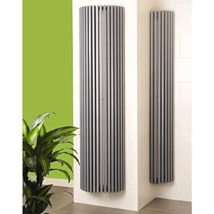 Apollo Bassano Vertical Radiators