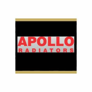 Apollo Aluminium Radiators
