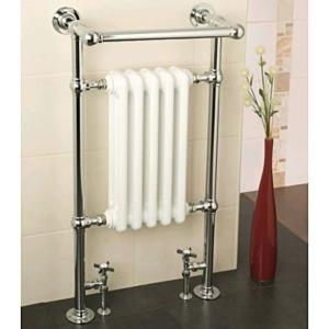 Apollo Ravenna Plus Traditional Towel Warmers