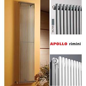 Apollo Rimini Designer Radiators