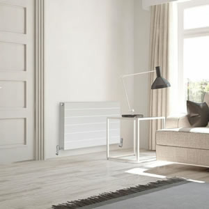 Barlo Ligna Radiators