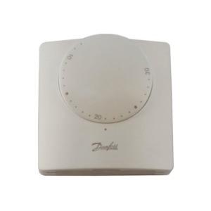 Danfoss Randall Thermostats