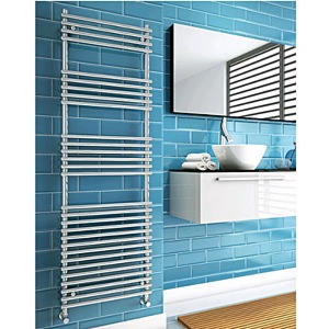 DQ Altona Towel Rails
