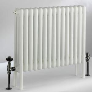DQ Peta Column Radiators