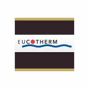 Eucotherm Designer Radiators