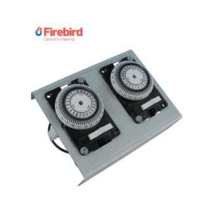 Firebird Oil Boiler Accessories