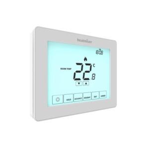 Heatmiser Touchscreen Thermostats