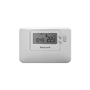 Honeywell Room Thermostats
