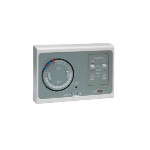 Horstmann 425 Series Time Switches