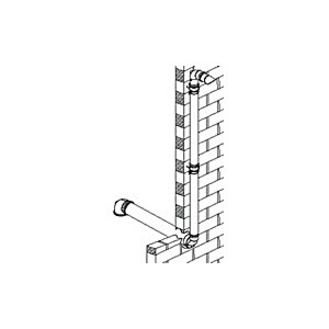 Ideal Flues And Accessories