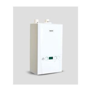 Keston Condensing Combi Boilers