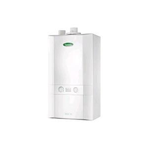 Keston Condensing System Boilers