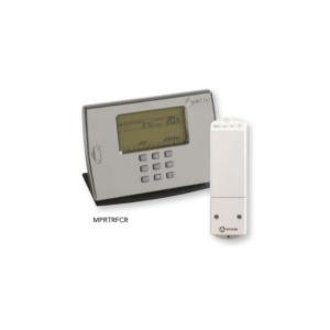 Myson Thermostats