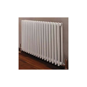 Quinn Adagio 35 Radiators