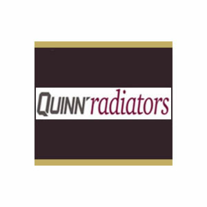 Quinn Designer Radiators