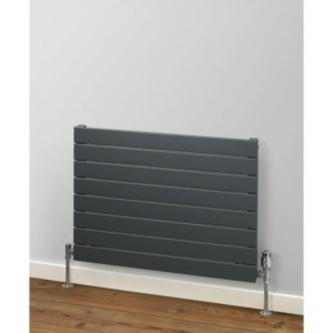 Rads 2 Rails Primrose Radiators