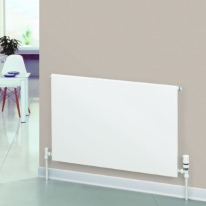Rads 2 Rails Clapham Radiators