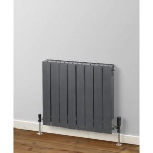 Rads 2 Rails Holborn Radiators