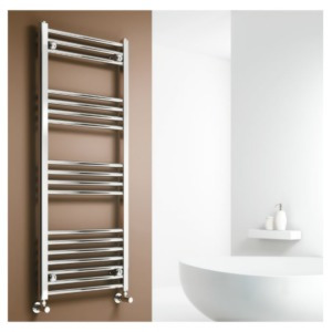 Reina Diva Electric Towel Rails