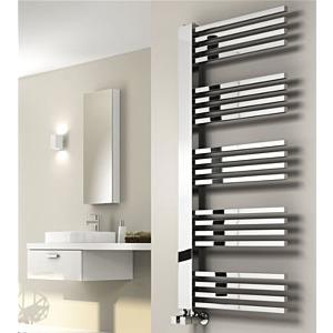 Reina Dexi Towel Rails