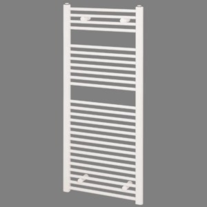 Reina Mild Steel Towel Rails