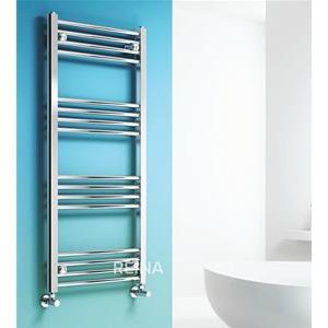 Reina Linea Towel Rails