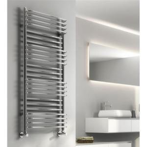Reina Marco Towel Rails