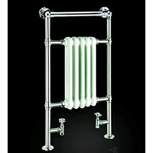 Reina Oxford Towel Radiators
