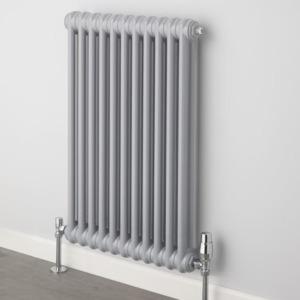 Supplies4Heat Cornel Multi Column Radiators