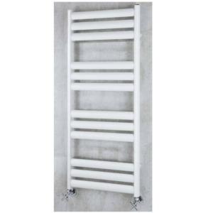 Supplies4Heat Tallis Ladder Rails