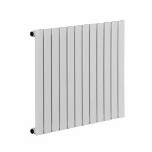 Inspired Flat Tube Panel Radiators