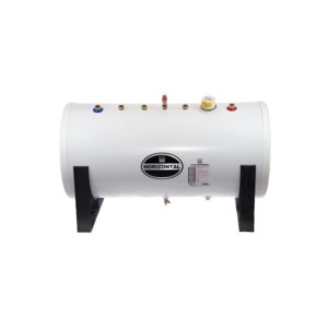 Telford Tempest Horizontal Indirect Unvented Hot Water Cylinders