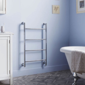 Inspired Electric Towel Rails