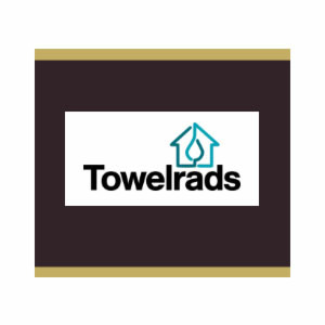 Towelrads Vertical Radiators