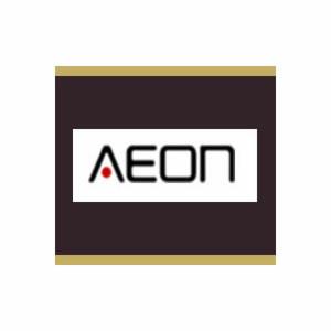 Aeon Radiator Accessories