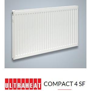 Ultraheat Compact 4 SF Radiators