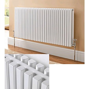 Ultraheat Klon Designer Radiators